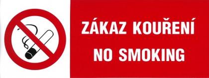 Tia tanaka pov kouření