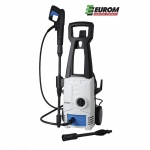 EUROM Force 1400