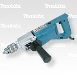 MAKITA 6300-4 Vrtačka 1,5-13mm, 650W